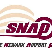 Snap Parking (EWR)