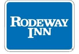 Motel 6 (formerly Rodeway Inn Rochester Airport) (ROC)