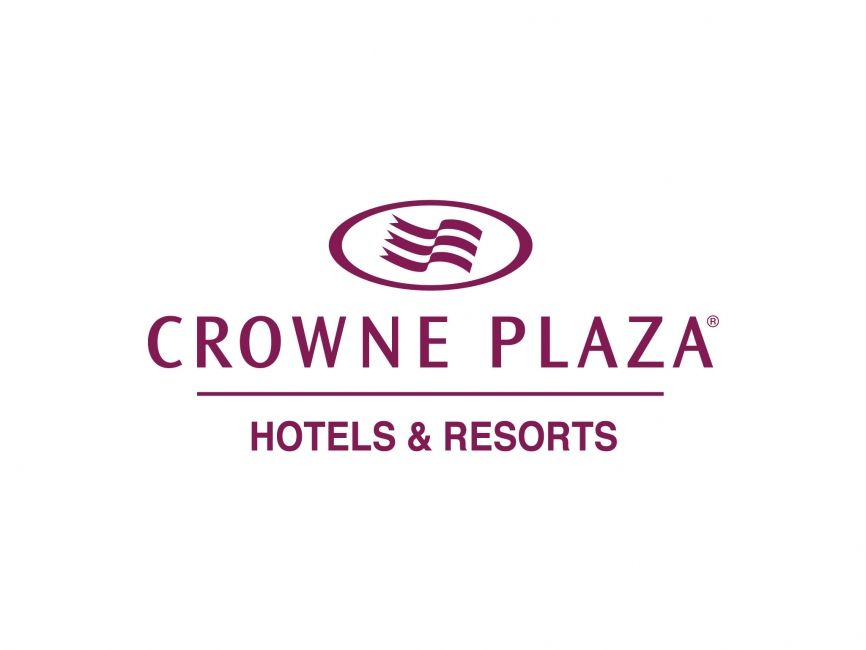 Crowne Plaza JFK