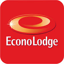 Econo Lodge (SEA)