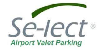 Select Airport Valet Parking