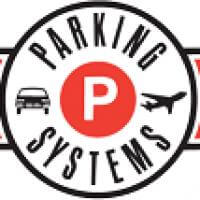 Parking Systems LGA