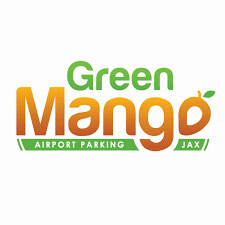 Green Mango Parking