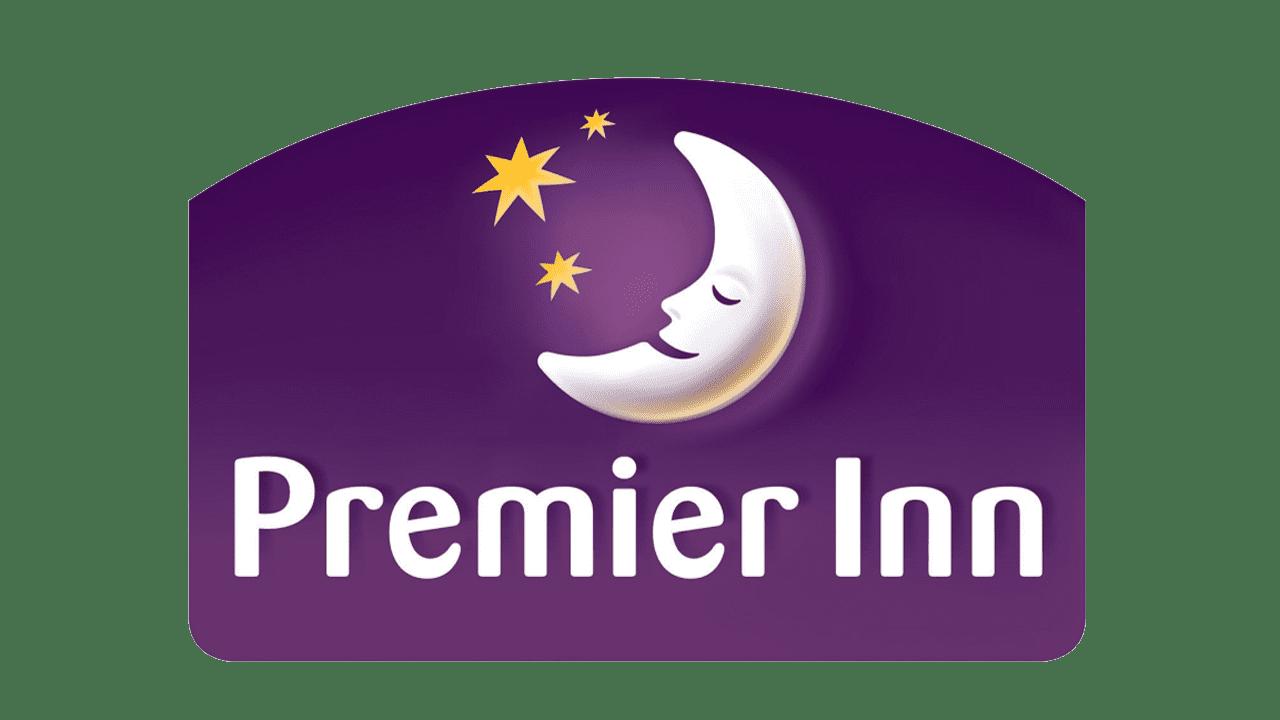 Premier Inn & Suites - Self Parking