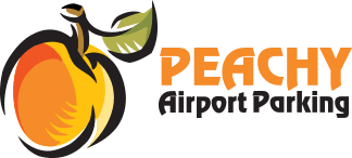 Peachy Airport Parking (ATL)