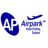 AirPark Airport Parking Scott Way