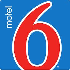 Motel 6 (SEA)