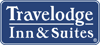 Travelodge Inn & Suites JAX airport