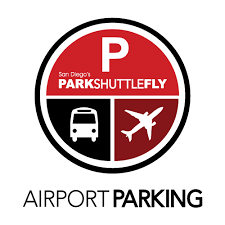 Park Shuttle and Fly