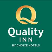 Quality Inn & Suites Kansas City Airport