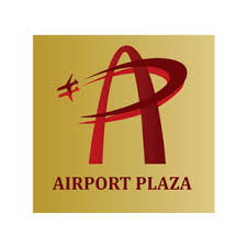 Airport Plaza Inn