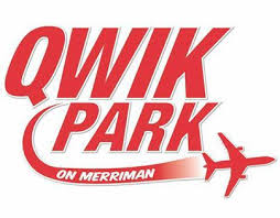Qwik Park