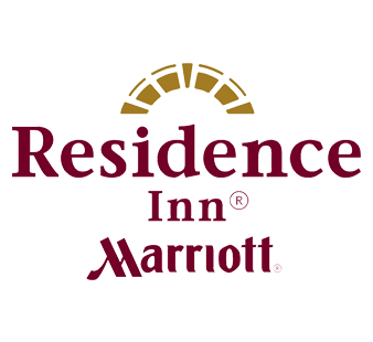 Residence Inn Marriott Louisville Airport