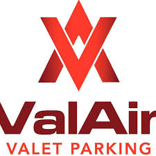 ValAir Valet Parking