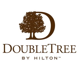 DoubleTree OKC