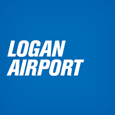 Logan Airport Parking Services