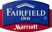Fairfield Inn & Suites Sacramento