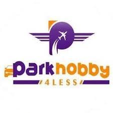 Park-Hobby 4 Less