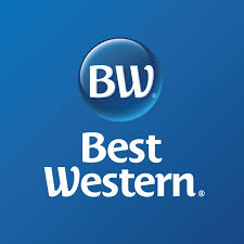 Best Western Grosvenor Hotel (SFO)