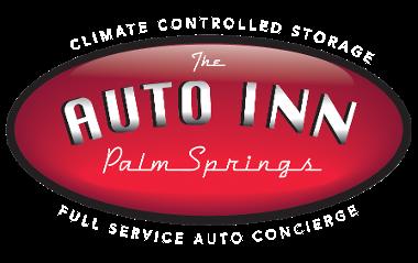 The Auto Inn