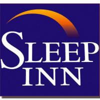 Sleep Inn Kansas City Airport (MCI)
