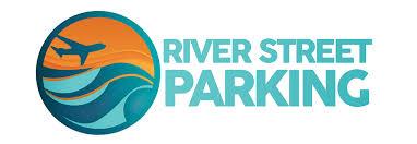 River Street Parking