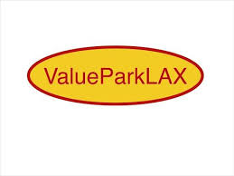 The Park at LAX