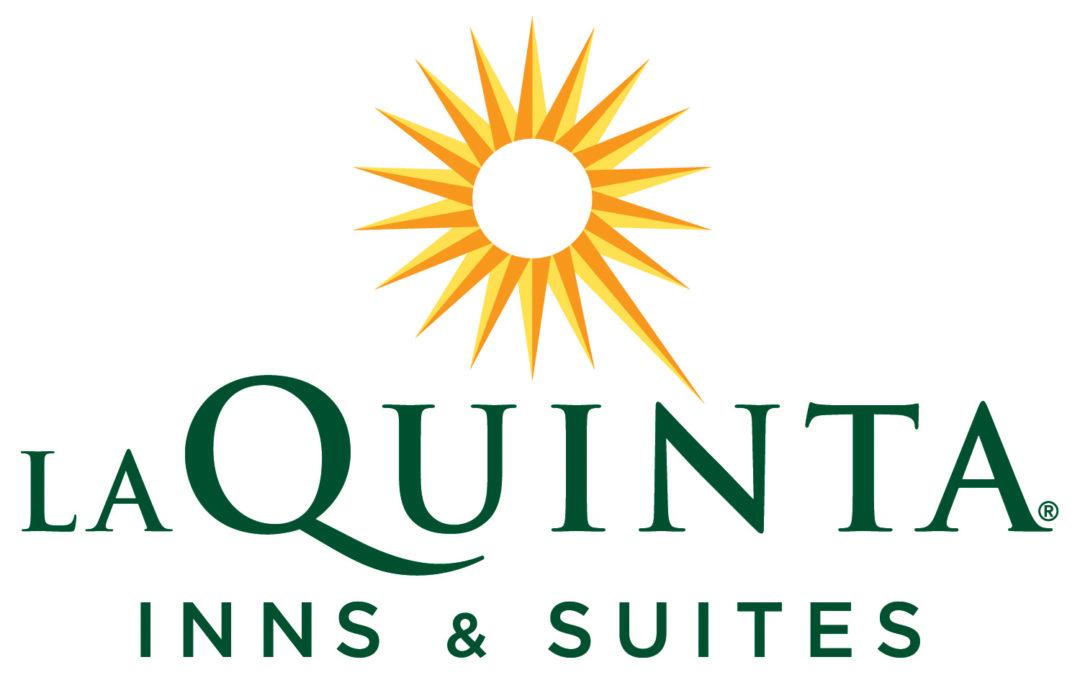 La Quinta Inn (ORD)