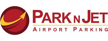 Park N Jet Lot 2