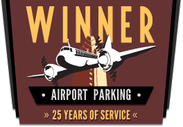 Winner Airport Parking