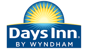 Days Inn Kansas City Airport