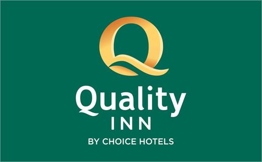 Quality Inn (STL)