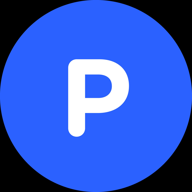 Secure JFK Parking - Exclusive Deal (JFK)