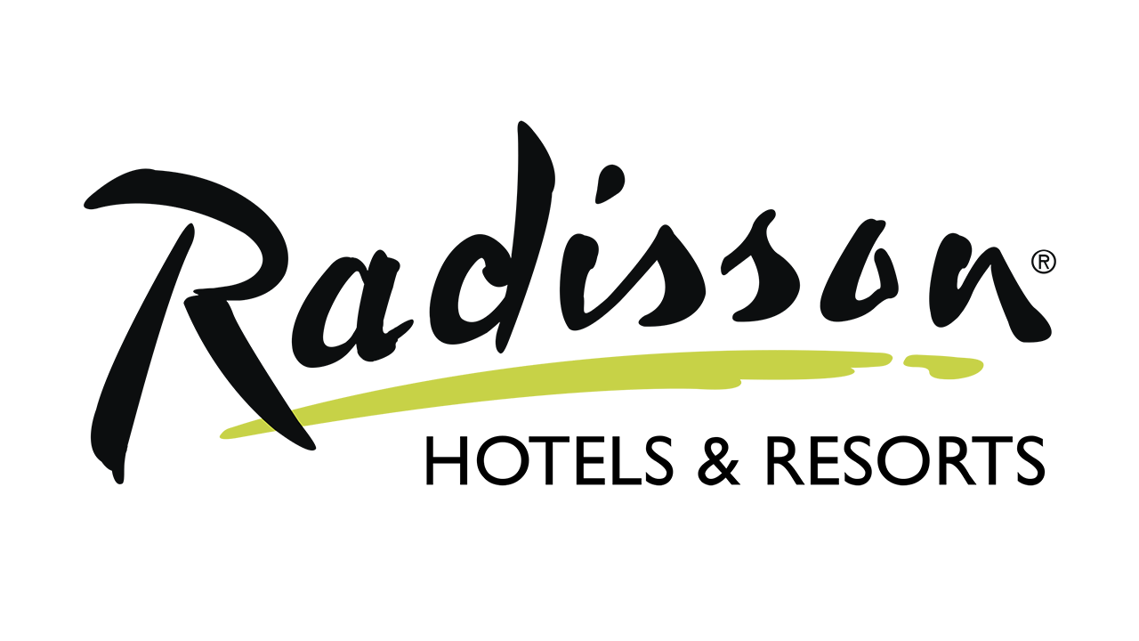 Radisson Hotel (BNA)