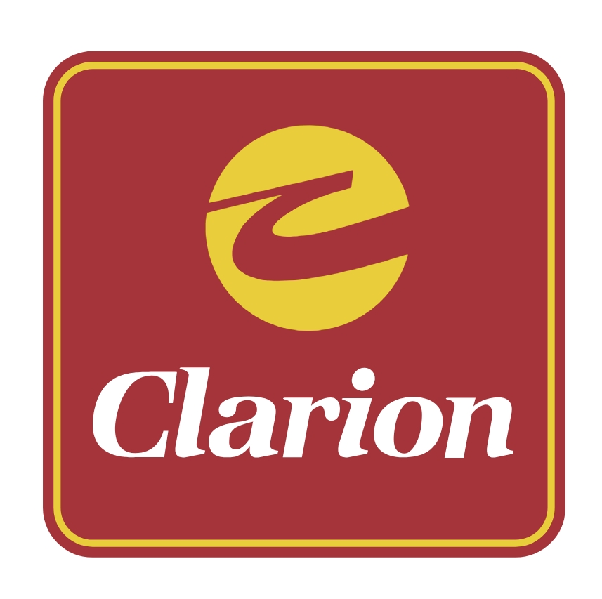 Clarion Inn & Suites North (DFW)