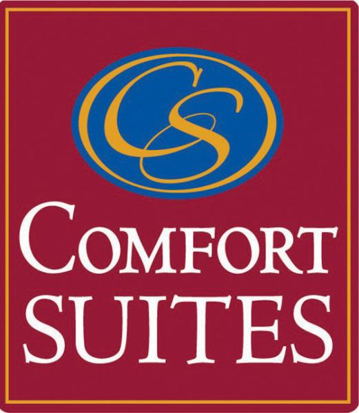 Comfort Inn & Suites Airport American Way