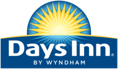 Days Inn by Wyndham Windsor Locks
