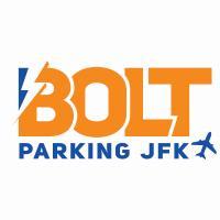 Bolt Parking