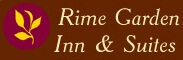 Rime Inn and Garden Suites