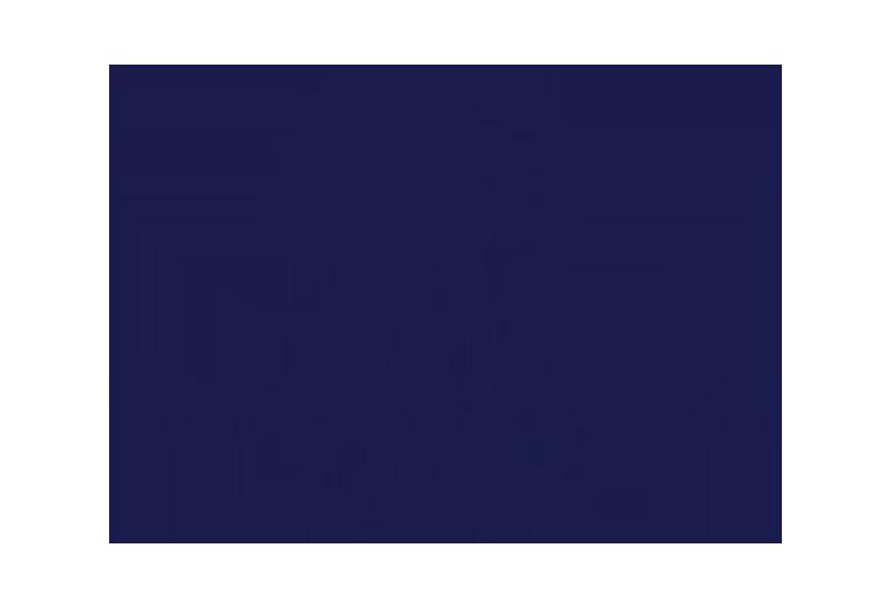 DoubleTree (RDU)