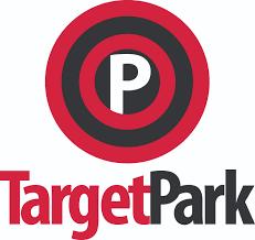 TargetPark