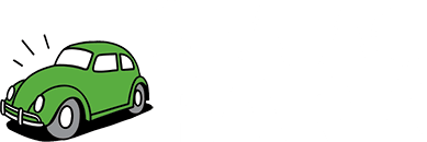 SeaTac Park