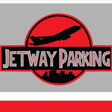 Jetway Parking