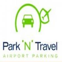 Park and Travel IAD