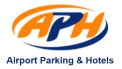APH Birmingham - Park Mark