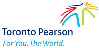 Toronto Pearson Int'l Airport - Terminal 3