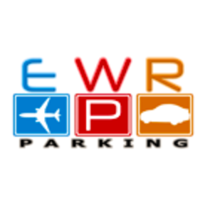 EWR Valet Parking