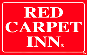 Red Carpet Inn (EWR)