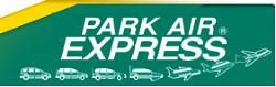 Park Air Express