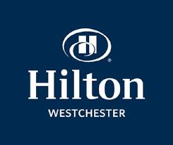 Hilton Hotel Westchester Airport